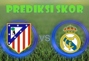Prediksi ATM vs Madrid 19 November 2017