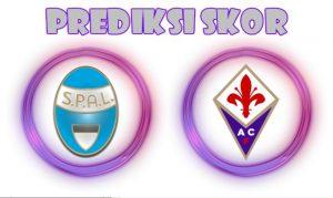 Image Result For Prediksi Fiorentina Vs Spal