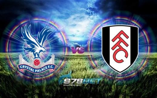 Prediksi Crystal Palace vs Fulham 02 Februari 2019