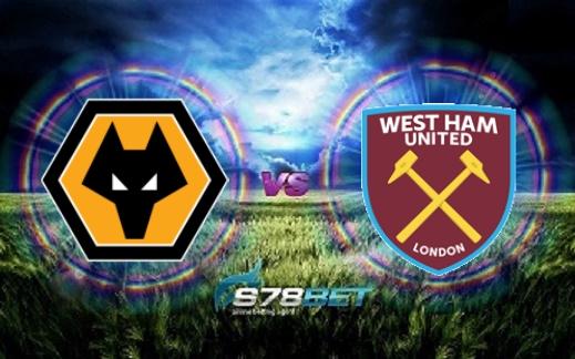 Prediksi Wolverhampton Wanderers vs West Ham United 30 Januari 2019