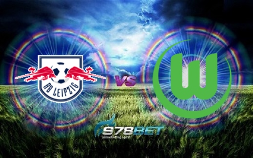 Prediksi RB Leipzig vs Wolfsburg 07 Februari 2019